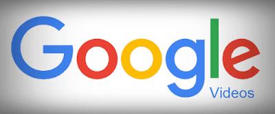 محرك-جوجل-Google
