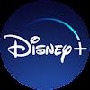 Disney Plus Mod APK 1.13.1