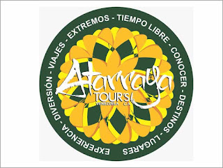 IMAGEN Atarraya Tours C.A