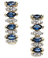 Bet ey john on jewelry at macy clacton by election oddschecker betting
