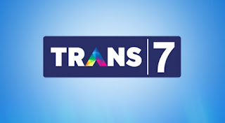 Gratis Menonton Online TRANS 7 Streaming