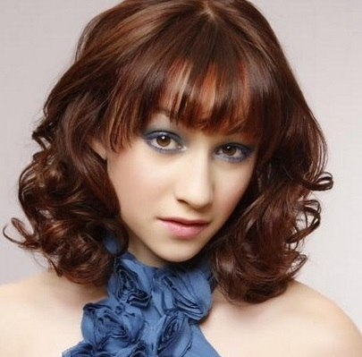 Diatas adalah inspirasi bagaimana anda membuat potongan rambut model tanggung  sebahu yang cantik dan ilegan baik model artis jepang 622e68d1b5
