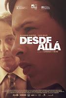 Desde alla (2015) online y gratis