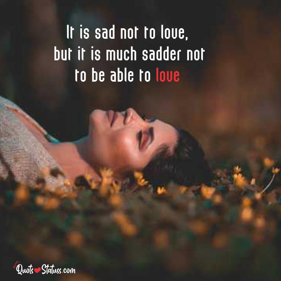 Sad-Quotes-Photo