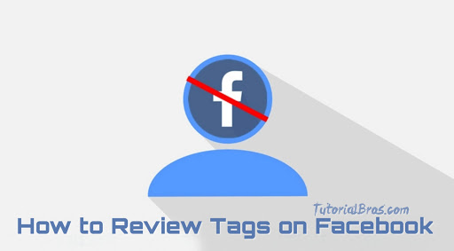 However, some times this tagging could be annoying when ever a friend keeps tagging you on his or her unnecessary post.