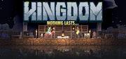 Get KingDdom: Classics for free