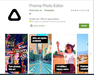 Best App For Photo Editing For Android,best app for photo editing on iphone, best app for photo editing on android,best app for photo editing free,