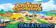 Animal Crossing: New Horizons NSP XCI Download ROM file | EmulationSpot