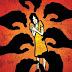 Siswi SMA Diperkosa Beramai-ramai, 15 dari 17 Pelaku Masih di Bawah Umur