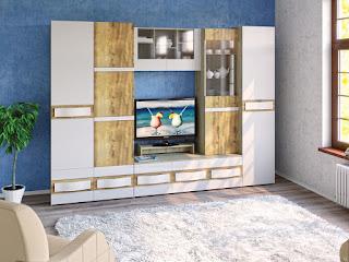 МОБИ новый взгляд на мебель