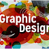What Is Graphic Design ?