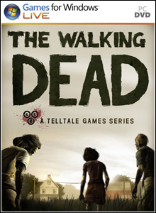 b5f6d4001e46 Download – The Walking Dead: Episode 3 – Long Road Ahead – PC – RELOADED