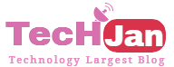 TechJan.com | The Largest Tech Community Blog