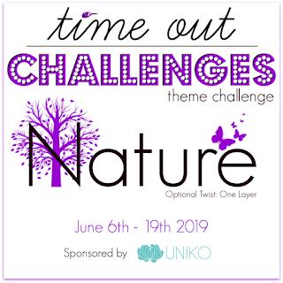 http://timeoutchallenges.blogspot.com/2019/06/challenge-137.html