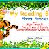 My Reading Book (zip)