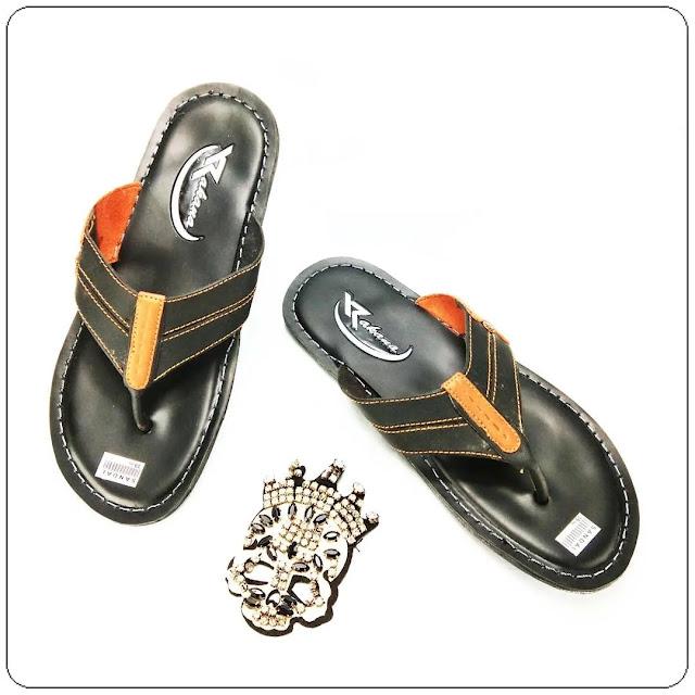 Sandal Rakana Sol DWS
