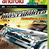 Android Need for Speed™ Most Wanted تحميل لعبة    للاندرويد برابط من ميديافاير