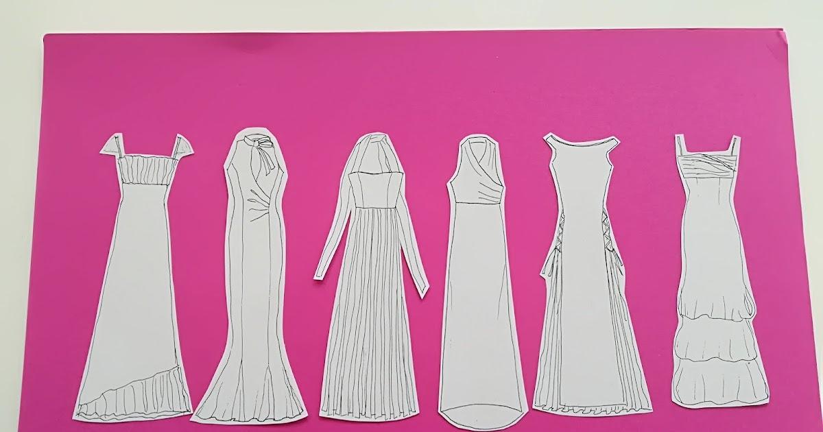 Brautkleider-Hochzeitskleider- Abendkleider aus Düsseldorf ...