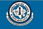Download Rajasthan 10th Admit cards 2017