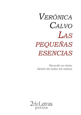Reseña-Verónica Calvo-Marian Ruiz-poesía-poemario-poemas esencia