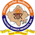 RTU Results 2017 @ www.rtu.ac.in Rajasthan Technical University 1,2,3,4,5 Semester