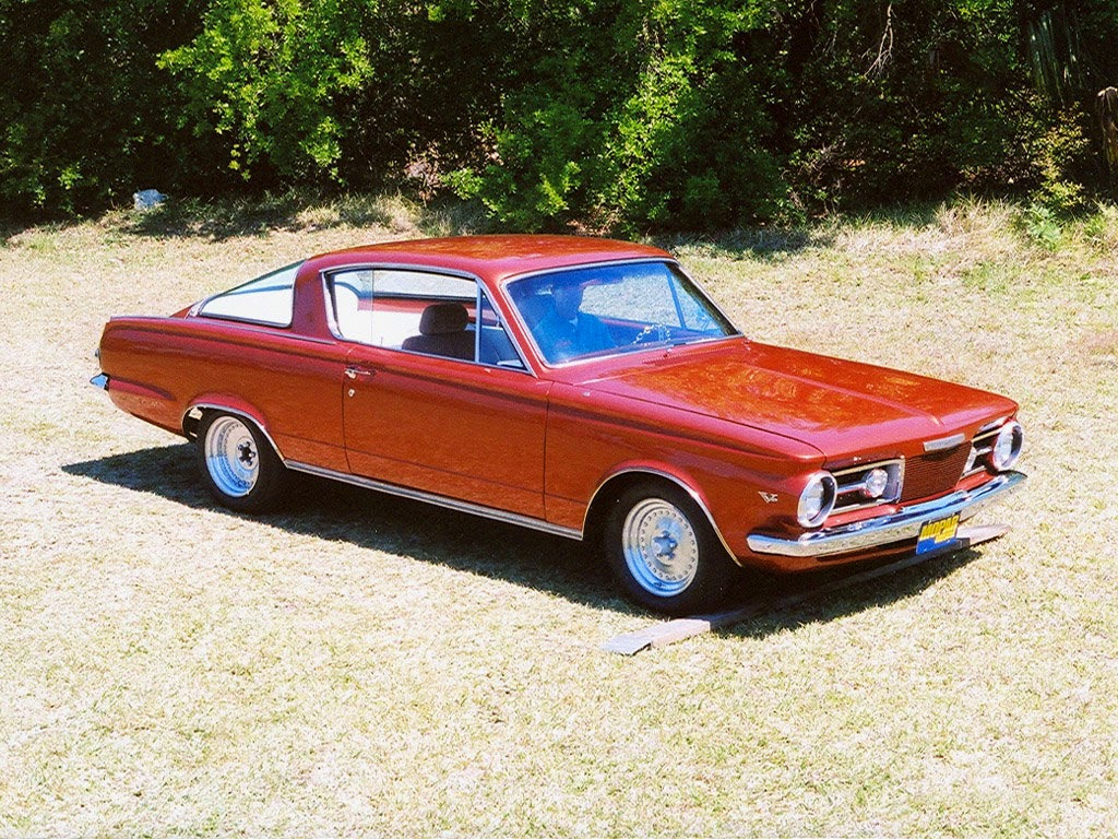 1964_cars_plymouth_barracuda_1965.jpg