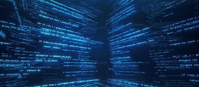Cheat Poker IDN PLAY Dapatkan Aplikasi Hack Terbaru Disini Hack Indeks Kemenngannya 90% Win !