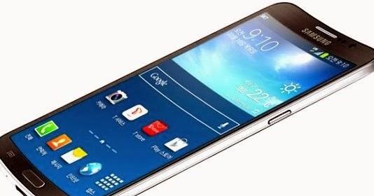 Jenis-jenis Hp Samsung Terbaru - Bedelau