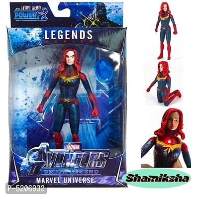 Action Figures Toy For Kids   Avengers Toys Online Shopping   Toys Online Shopping  