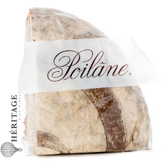 Poilane Fresh French Bread
