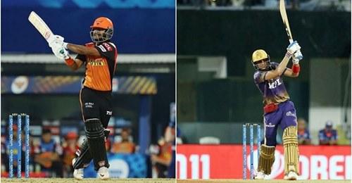 IPL 2021: 3 भारतीय खिलाड़ी जो 50 टी20 पारियां खेलने के बावजूद कभी शून्य पर आउट नहीं हुए