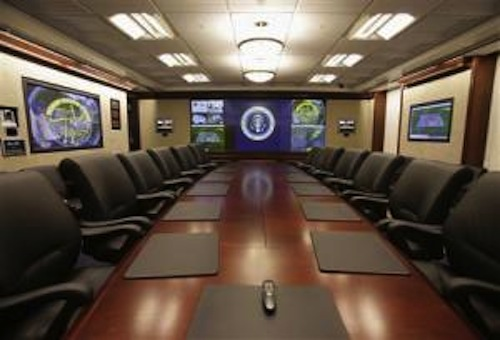 Ufo Sightings Daily Jaden Smith In White House Asks Obama