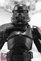Star Wars Black Series Gaming Greats Electrostaff Purge Trooper 04