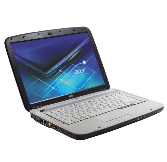 HP Pavilion HDX9219TX Ricoh R5C833 Card Reader Descargar Controlador