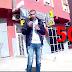 شرح شامل ل yougov واتبات السحب 50$ مباشرة من ويسترن يونيون :)