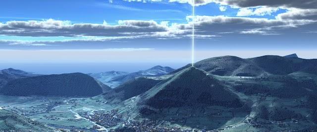 Οι πυραμίδες της Βοσνίας: Το μυστήριο γύρω από τις περίεργες κατασκευές