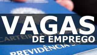 AUXILIAR DE PRODUÇÃO – INDÚSTRIA – R$ 1.029,00 – COLÉGIO – 2 VAGAS