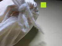 Kordel: Blissany Trocknerbälle - Der schonende Weichspüler aus 100% neuseeländischer Schafswolle