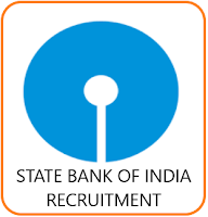 SBI Job 2019 for 579 Specialist Cadre Officer Posts