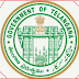 Manabadi TS 10th Results 2018 Released Telangana SSC Results Schools9