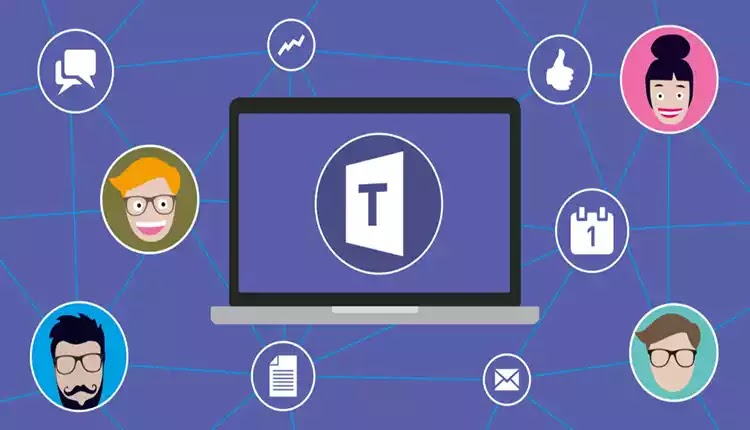 للتنافس مع زوم، مايكروسوفت تيمز تدعم مكالمات مرئية مجانية مدتها 24 ساعة