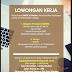 Info Loker Medan Terbaru  Perusahaan Kemesan UMKM Medan