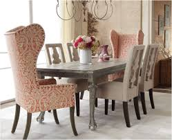 5 best pictures rooms to go dining table sets - table design and