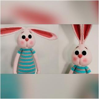 http://amigurumislandia.blogspot.com.ar/2019/08/amigurumi-conejo-crochet-y-amigurumis.html