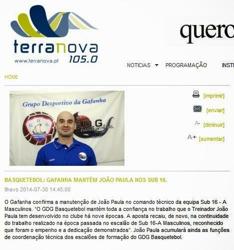 http://www.terranova.pt/index.php?idNoticia=130501