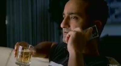 অন্তহীন ফুল মুভি (২০০৯) | Antaheen Full Movie Download & Watch Online | Thenewevents