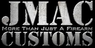 https://www.jmac-customs.com/