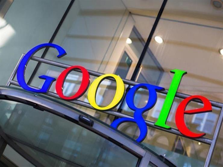 """هاتف جديد من """"غوغل"""" بقيمة 20 دولار"""
