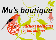 Ma boutique de stickers