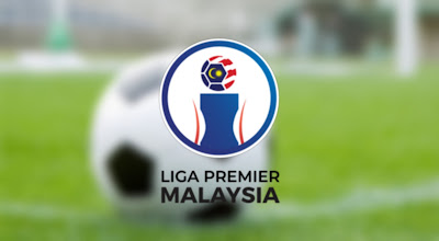 Jadual Siaran Langsung Liga Premier Malaysia 2020
